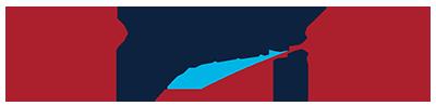 Lithe group logo_web